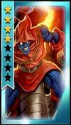The Goblin (Titan)
