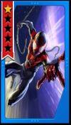 Ultimate Spider-Man (Miles Morales) (Rare)