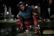 Civil-war-script-leaked-spider-man-black-panther-martin-freeman-and-more-spoilers-393148