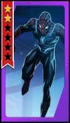 Secret War Spider-Man (Epic)