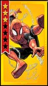 Classic Superior Spider-Man (Legendary)