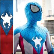 Spider-man-captain1