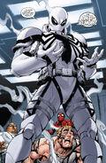 Eugene Thompson (Earth-616) from Amazing Spider-Man Venom Inc. Alpha Vol 1 1 001