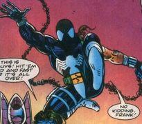 Peter Parker (Tierra-9939)