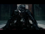 Venom (Symbiote) (Earth-96283)