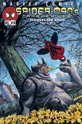 Spider-Man's Tangled Web Vol 1 5