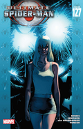 Ultimate Spider-Man Vol 1 127