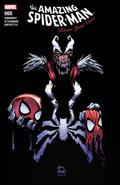 Amazing Spider-Man: Renew Your Vows Vol 2 8