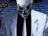 Mister Negative (Earth-616)