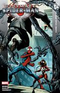 Ultimate Spider-Man Vol 1 104