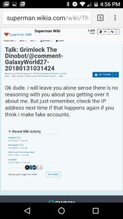 Screenshot 20180131-165631