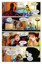 Spider-Man Unlimited 00½ (04)