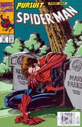 Spider-Man Vol 1 45