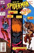 Web of Spider-Man Vol 1 120