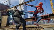 Marvels Spider-Man 16