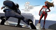 Ultimate-Spider-Woman-ultimate-spider-woman-34483054-1001-547