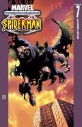 Ultimate Spider-Man Vol 1 7