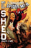 Amazing Spider-Man Vol 1 635