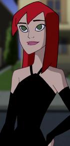 Mary Jane Watson (Tierra-26496)