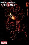 Ultimate Spider-Man Vol 1 62