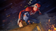 Marvels Spider-Man 04