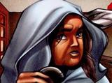 Maya Prabhakar (Tierra-50101)