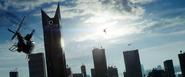 Spider-Man en accion TAS2