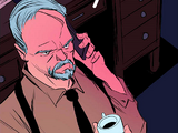 George Stacy (Tierra-65)