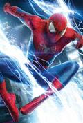 Peter Parker (Tierra-120703)