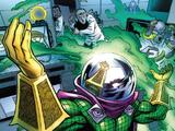 Quentin Beck (Tierra-616)