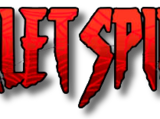 Scarlet Spiders Vol 1