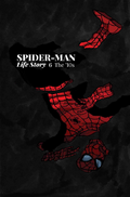 Spider-Man: Life Story Vol 1 6