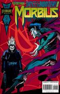Morbius: The Living Vampire Vol 1 21