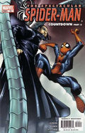 Spectacular Spider-Man Vol 2 10