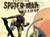 Superior Spider-Man Team-Up (Volume 1) 11