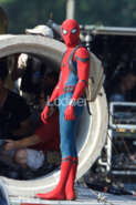 SM Homecoming BTS 11