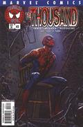 Spider-Man's Tangled Web Vol 1 3