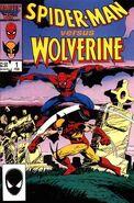 2445731-spidermanversuswolverine super