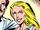 Madeline Watson (Tierra-616)