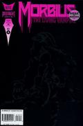 Morbius: The Living Vampire Vol 1 16
