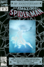 The Amazing Spider-Man Vol 1 365