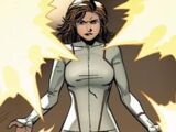 "Katherine ""Kitty"" Pryde (Earth-1610)"