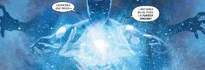 Peter Fuerza Enigma