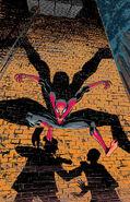 Superior Spider-Man Vol 2 5 Textless