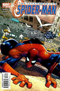 Spectacular Spider-Man Vol 2 3