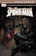 Sensational Spider-Man Vol 2 34
