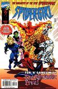 Spider-Girl Vol 1 3
