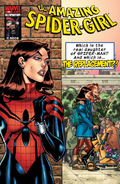 Amazing Spider-Girl Vol 1 26