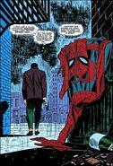 SpiderMan NoMore comicScene