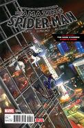 Amazing Spider-Man Vol. 4 -6